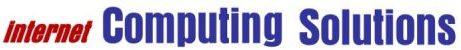 Internet Computing Solutions